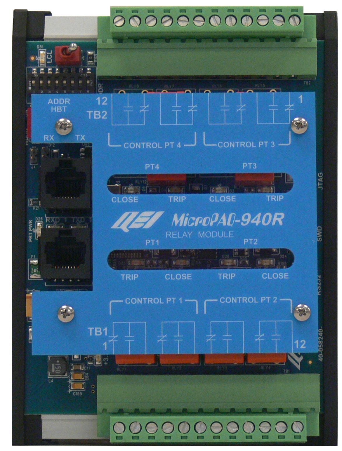 MicroPAQ