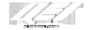 QEI Site