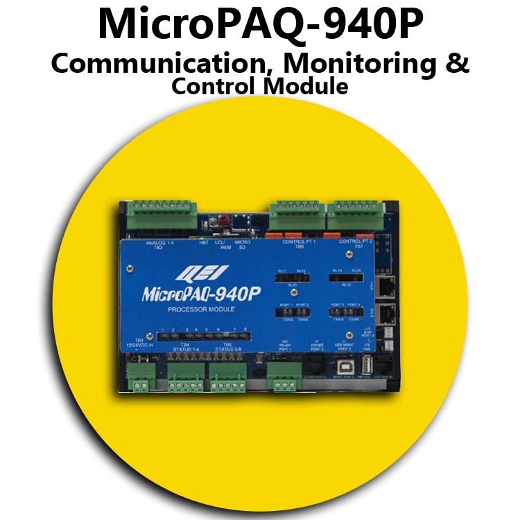 MicroPAQ-940P
